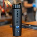 Cauldryn Coffee Smart Mug
