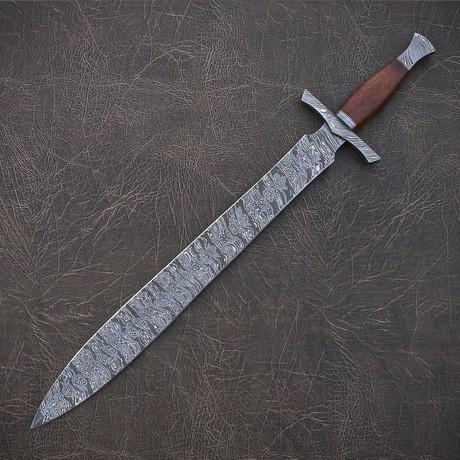 Sword // VK2305