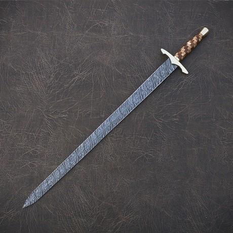 Sword // VK2800