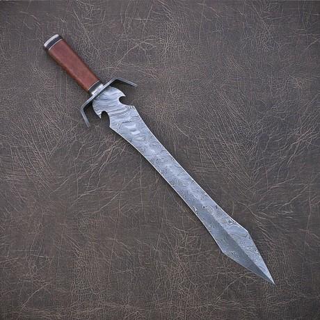 Sword // VK5116