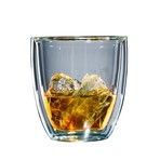 Whisky Glass // Set of 6