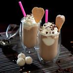 Tetouan Tea Glass // Set of 6