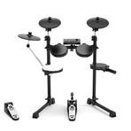 Hitman Drums HD-4 Kit