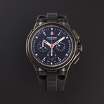 Concord Chronograph Automatic // 320138 // Pre-Owned