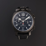Anonimo Chronograph Automatic // AM-1100.02.003.A01 // Pre-Owned