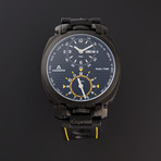 Anonimo Dual Time Automatic // AM-1200.02.002.A01 // Pre-Owned