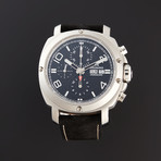 Anonimo Cronoscopio Automatic // AM-3000.01.003.A01 // Pre-Owned