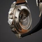 Anonimo Cronoscopio Automatic // AM-3000.01.003.A01 // Pre-Owned