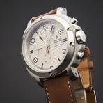 Anonimo Cronoscopio Automatic // AM-3000.01.006.A01 // Pre-Owned