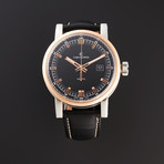 Chronoswiss Automatic // CH-2882-BR-BK2 // Pre-Owned
