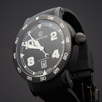 Chronoswiss Automatic // CH-8645 // Pre-Owned