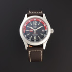 Ball Automatic // GM1032CL1AJBKRE // Store Display