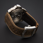 Corum Admiral Cup Automatic // 082.500.04/0F62 AW01 // Pre-Owned