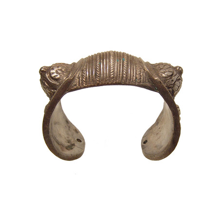 Medieval Macedonia Fertility Bracelet