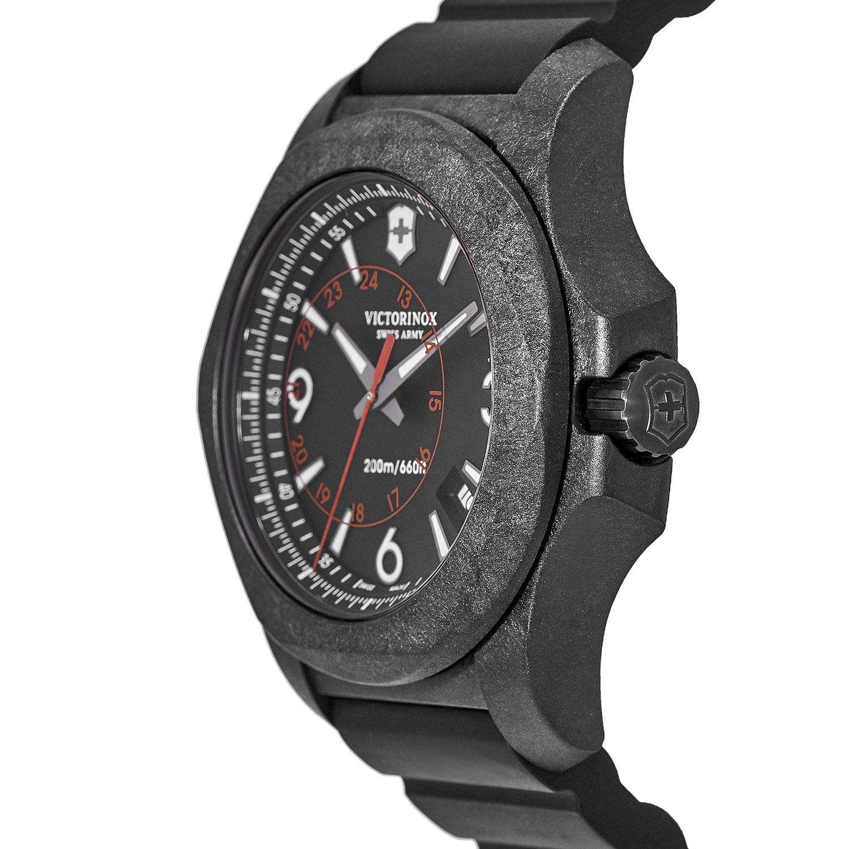 Victorinox Quartz 241777 Striking Timepieces Touch