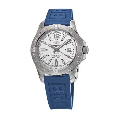 Breitling Colt Automatic // A1731311/G820-149S