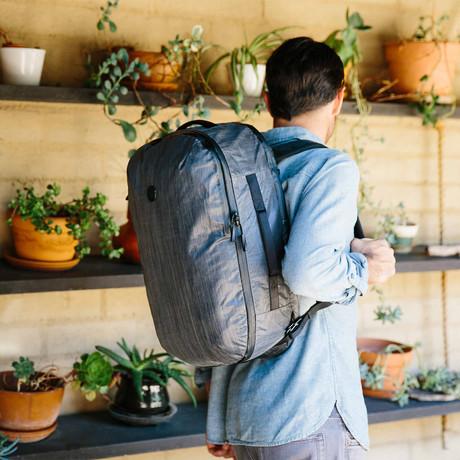 Homebase Backpack