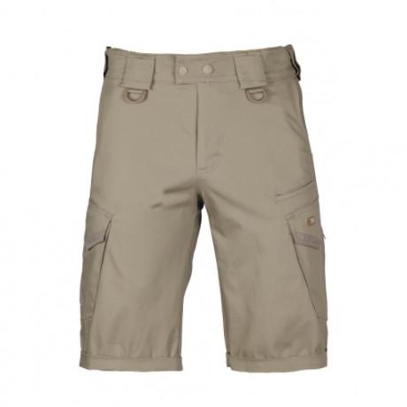 Cargo Shorts Shorts // Khaki (XS)