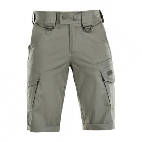 Shorts // Olive (XS)