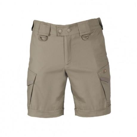 Shorts // Khaki (XS)
