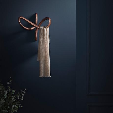 Vertigo Hanger // Small