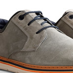 Kempston // Gray (Euro: 41)