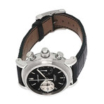 Graham Foudroyante Chronograph Automatic // 2LIAS.B04A // Store Display