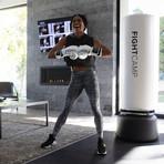 FightCamp Gym + 2 Year Membership (Small)