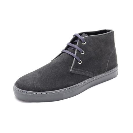 Lattari // Grey (Euro: 39)