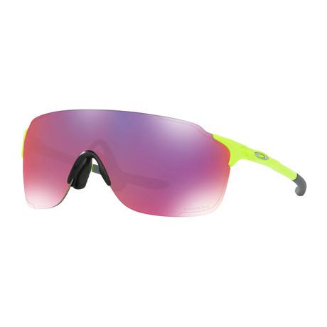 EVZero Stride Sunglasses // Retina Burn Collection