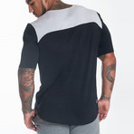 Meridian Performance Shirt // Black (XL)