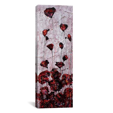 Poppies Sand // Donatella Marraoni