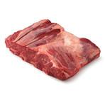 USDA Prime Grade Bone-in Chuck Short Ribs
