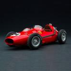 1958 Exoto Tipo 246 F1