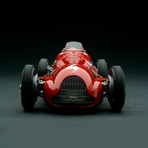 1951 Exoto Alfa Romeo Alfetta 159