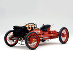 1902 Exoto Henry Ford '999'