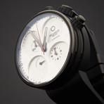 Meccaniche Veloci Chronograph Automatic // W123K085416017 // Store Display