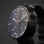 Meccaniche Veloci Chronograph Automatic // W123K358496025 // Store Display