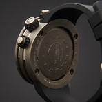 Meccaniche Veloci Chronograph Automatic // W123N347496024 // Store Display