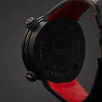 Meccaniche Veloci Automatic // W124K114407017 // Store Display