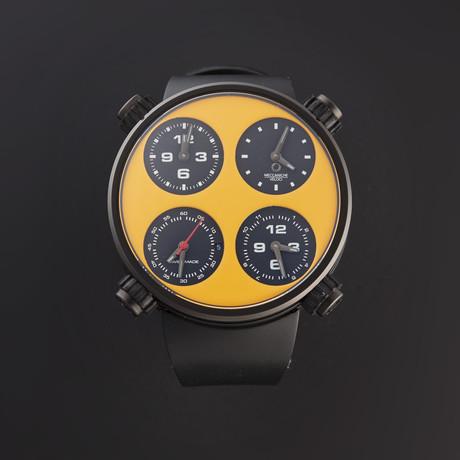 Meccaniche Veloci Automatic // W124K139407017 // Store Display