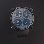 Meccaniche Veloci Automatic // W124K177371025 // Store Display
