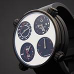 Meccaniche Veloci Automatic // W124K268495025 // Store Display