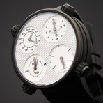 Meccaniche Veloci Automatic // W124K334495025 // Store Display