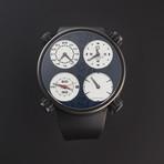 Meccaniche Veloci Automatic // W124K354495025 // Store Display