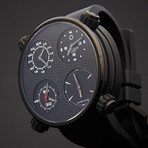 Meccaniche Veloci Automatic // W124K357495025 // Store Display