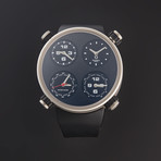 Meccaniche Veloci Automatic // W124N096410016 // Store Display