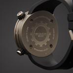 Meccaniche Veloci Automatic // W124N333495024 // Store Display