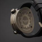 Meccaniche Veloci Automatic // W124N336495024 // Store Display