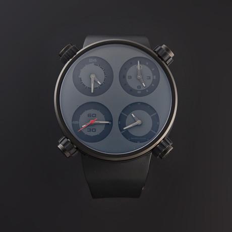Meccaniche Veloci Automatic // W125K284371025 // Store Display